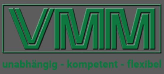 VMM-Versicherungsagentur